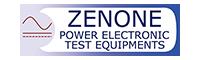 Zenone Elettronica
