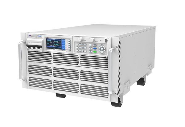SP750VDC3600-6U Advaned