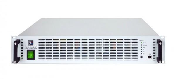 EL 9000B 2Q Serie
