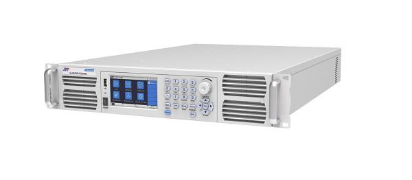 EL600VDC3000W Professional