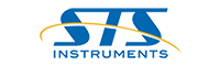 STS Instruments
