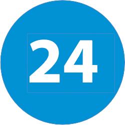 Calblog Dates Icon